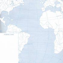 Атлантический океан2