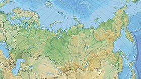 Внутренние воды России. Крупнейшие реки и озера. Водные и гидроэнергетические ресурсы России.