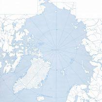 Северный Ледовитый океан2