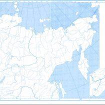 Восточная Сибирь и Дальний Восток
